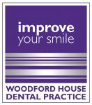 Improve Your Smile at Woodford House Dental Practice