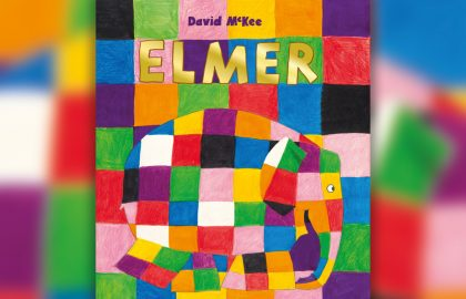 Elmer-30th-edition