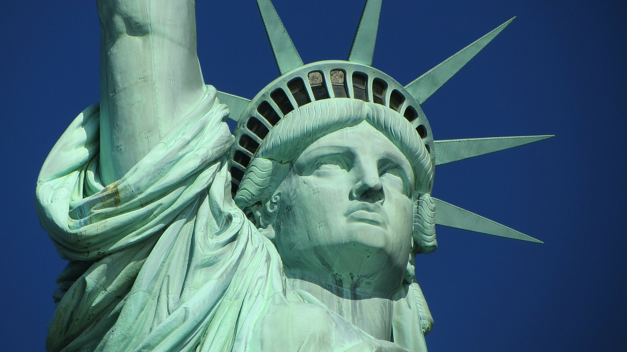statue-of-liberty-267948_1280