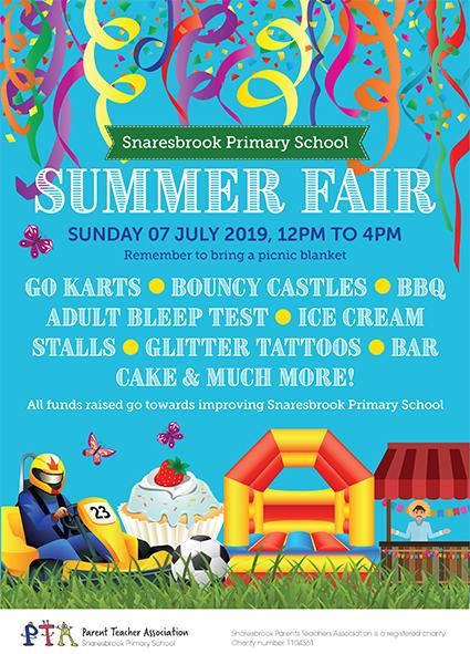 summer_fair_poster2019
