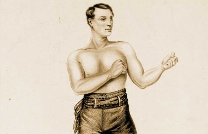 Tom_Sayers,_champion_of_England-_born_at_Pimlico,_near_Brighton,_England,_in_1826,_height_5_feet_8_inches,_fighting_weight,_10_stone_10_lbs_LCCN2002708507