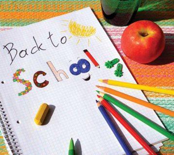 school-4398499_1920