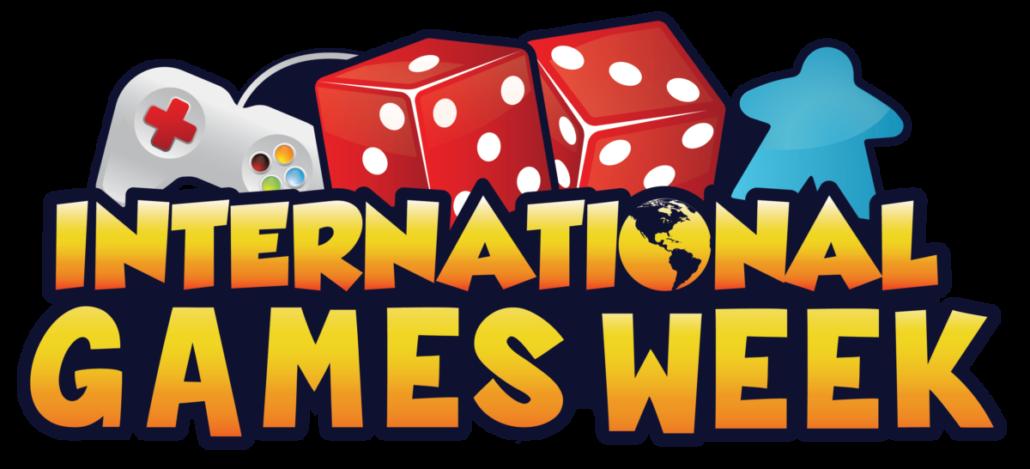IGW_Logo_Americas-1030x469