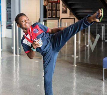 Scotland-Karate-Championships-0856