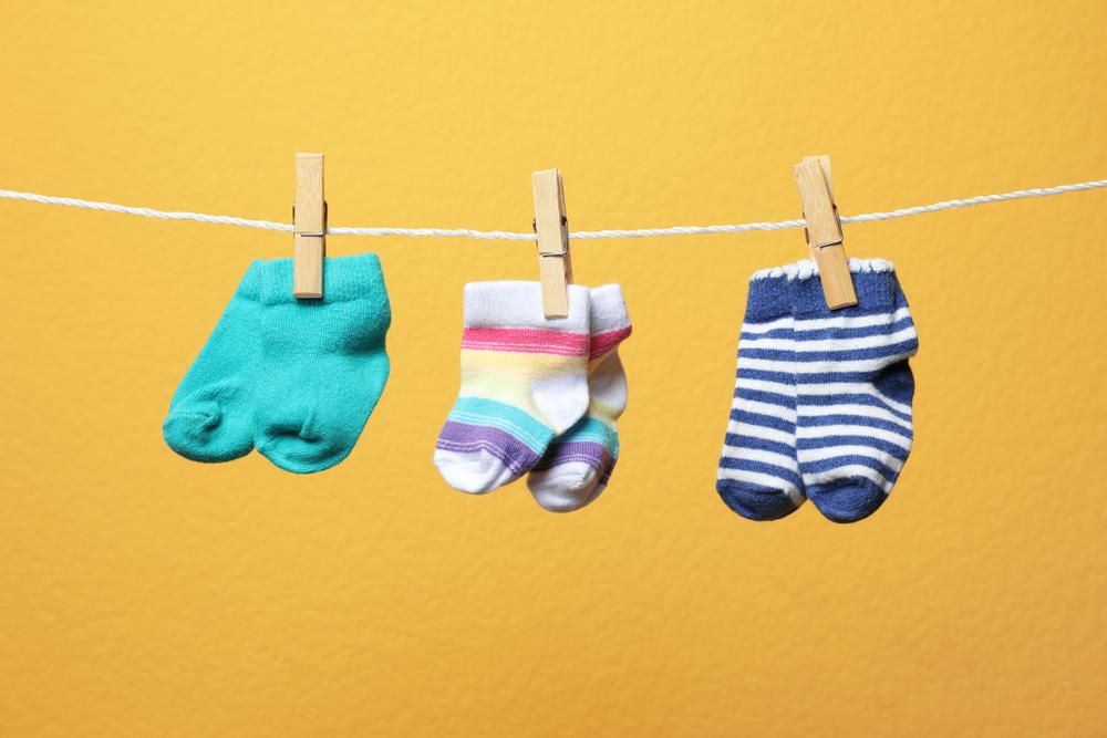 shutterstock_1284707815-socks-web