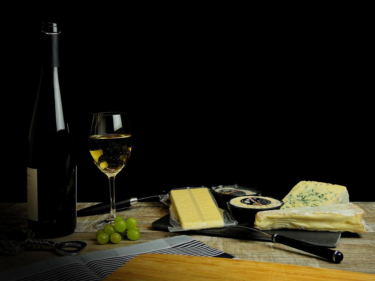 wine-2180278_1280