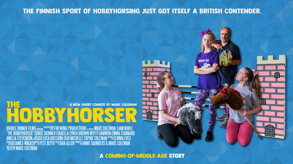 HOBBYHORSER-MOCK-MOVIE-POSTER-LANDSCAPE